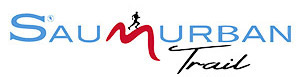 logo saumurban trail small
